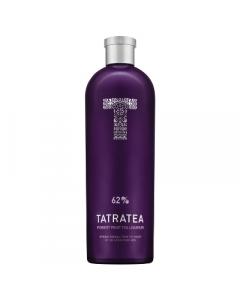 Karloff Tatratea/Tatranský čaj 62%  700 ml