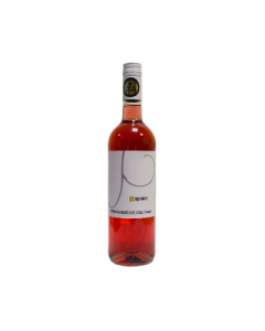 Repa Winery Svätovavrinecké rosé 750 ml